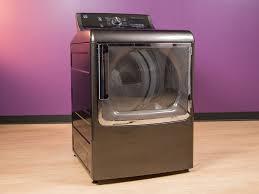 ge vs whirlpool washer. Interesting Washer Gedryerproductphotos1jpg With Ge Vs Whirlpool Washer