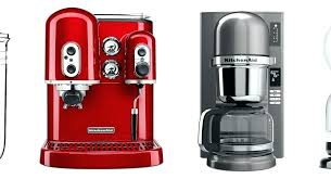 personal coffee maker better chef personal coffee maker reviews kitchenaid personal coffee maker reviews