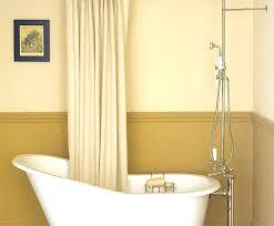 bathroom splendid bathtub refinishing kit 105