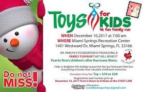 """Mayda Diaz on Twitter: """"Help our PR kids have some joy 🎁 paying forward  with ❤️ love!… """""""