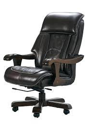 massage chair reviews new desk chairs motion health wellness office desk chairs bad backs