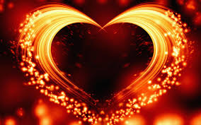 Heart Wallpaper Hd 1080p Free Download ...