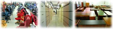 budget office interiors has a huge inventory of quality pre owned office furniture file cabinets accessories and re manufactured workstations budget office interiors