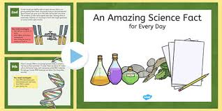 Ks2 Science Powerpoints Primary Resources Science Powerpoints