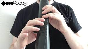 Otamatone Finger Chart User Manual Aodyo Instruments