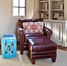 burgundy furniture decorating ideas. plain burgundy where  for burgundy furniture decorating ideas a