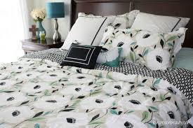 Serene Bedroom Serene Bedroom Decor Love Peace Beauty