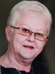 Gail Johnson, 80 - Roseau Times-Region