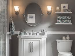 bathroom remodel rochester ny. Bathroom Remodeling Rochester, NY. Renovation Designs Remodel Rochester Ny