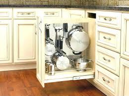 kitchen cabinet shelf bracket glass shelves for kitchen under cabinet shelving kitchen kitchen cabinet glass shelf