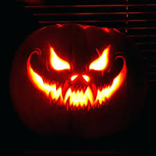 here are cool pumpkin faces pictures scary pumpkin carving ideas cute  pumpkin faces pinterest