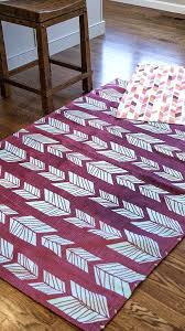 custom woven rugs rugs custom printed with your art design rug fabric custom machine woven rugs