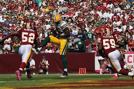 Packers Te Depth Chart Miami Dolphins All Time Depth Chart Tight End 1 The