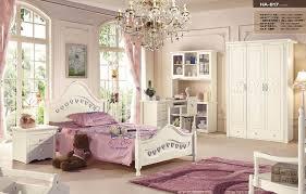 Stanze Da Letto Ragazze : Jhy mobili antichi francesi ragazze stile camera da letto