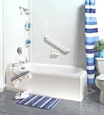 replace bathtub with shower bath replacing a tub diverter