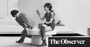 Not the only one: how <b>Yoko Ono</b> helped create <b>John Lennon's</b> Imagine