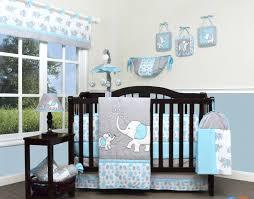 winnie the pooh crib bedding charming yellow nursery bedding plus theme the pooh crib for baby