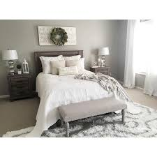 master bedroom color ideas pinterest. master bedroom color/decor idea. furniture, lighting and set up are very similar color ideas pinterest 6
