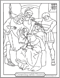 Select from 35429 printable coloring pages of cartoons, animals, nature, bible and many more. 40 Rosary Coloring Pages Joyful Sorrowful And Glorious Mysteries