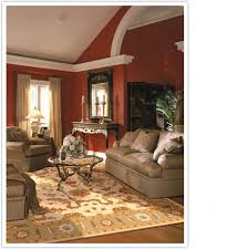 davis and davis rugs