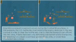 Axis Allies Global 1940 Second Edition Rules Mobile