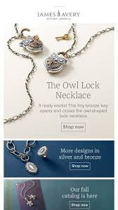 whoo loves locks james avery email