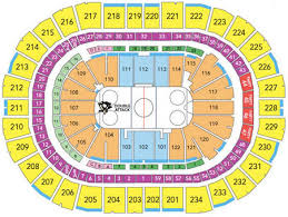 Pittsburgh Penguins Consol Seating Chart Pittsburgh Penguins Seat Chart Elcho Table