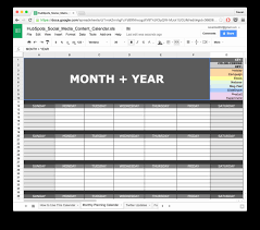 Rent Payment Tracker Spreadsheet Lovely Rent Payment Tracker ...
