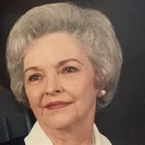 Audrey Rae Willging Obituary - Visitation & Funeral Information