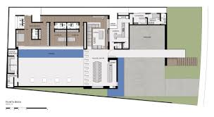 Small Picture Modern home layouts