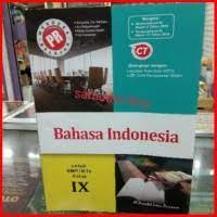Teks ulasan film, berisi penilaian mengenai keunggulan dan kelemahan film, berupa buku nonfiksi. Download Kunci Jawaban Lks Bahasa Indonesia Kelas 9 Semester 1 Png Kunci 13