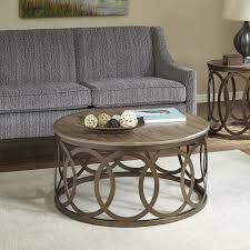 ivy bronx bleich round coffee table reviews wayfair ca inside remodel 19