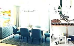 Room And Board Dining Unique Decorating Ideas