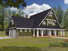 architectural home plans a frame home plans