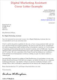 Hr Cover Letter Dear Hiring Manager In The Course Of Your Search For An  Enthusiastic And