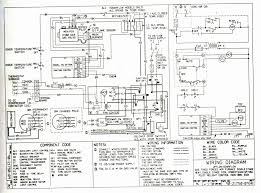 5th wheel trailer wiring diagram inspirational komfort 5th wheel 5th wheel trailer wiring diagram inspirational komfort 5th wheel diagram circuit wiring and diagram hub •