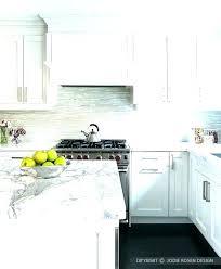 kitchen blue glass backsplash. Blue Glass Backsplash Modern Kitchen Island Grill Decorative