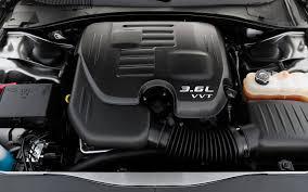 2012 dodge charger v6 cold air intake vehiclepad 2012 dodge 3 6l engine dodge get cars wiring diagram pictures