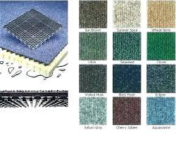 outdoor carpet for deck outdoor carpet tiles for decks deck of modern best fine wood best outdoor carpet for pool decks