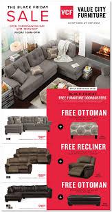 furniture sale ads. Click Here To Shop For Value City Furniture Black Friday Deals Online Sale Ads I