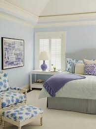 cool colors for teen bedroom