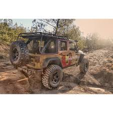 exo top 07 18 jeep wrangler jku 4 door