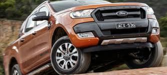 2018 ford ranger price.  price throughout 2018 ford ranger price i