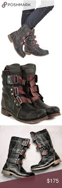 24 Best Fly London Boots Images Fly London Boots Fly