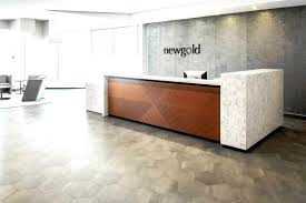 office reception designs. Excellent Fabulous Office Reception Desk Designs Www Ideas Fresh Mesmerizing Cool Dental Of I