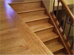how long should hardwood flooring acclimate inspirant installing engineered flooring slab graphies hardwood floor