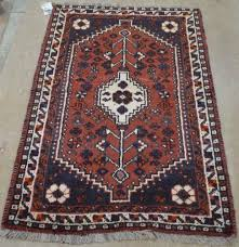 full size of rugs small area rugs with rubber backing area rugs 8x10 area