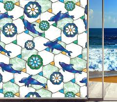 diy stained glass window leaded clear hand made beveled best images about