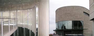 Halbrunde Fenster Rollo Herstellerübersicht Preise