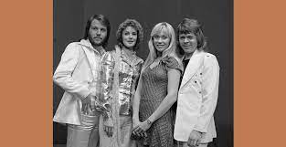 Jun 25, 2021 · abba is a noteworthy pop group who dominated the charts since its debut. Fxbs1c6bfsypem